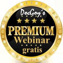 Premiumwebinar
