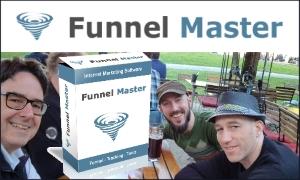 Funnel-Master