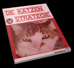 Katzen-Strategie