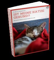 Free-eBook - Katzen-Doc