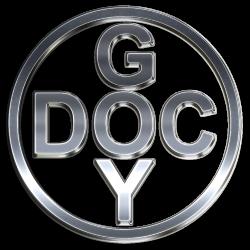 DocGoy