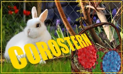 Corostern